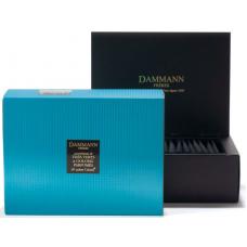 Набор подарочный Dammann Blue Box / Голубой