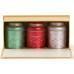 Набор подарочный Dammann Coffret Christmas Tea