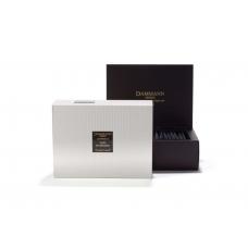 Набор подарочный Dammann Grey / Серый