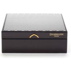Набор подарочный Dammann JAZZ / Джаз
