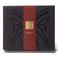 Набор подарочный Dammann Parfums / Ароматы