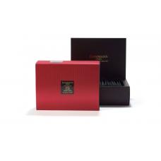 Набор подарочный Dammann Red Box / Красный