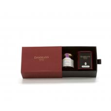 Набор подарочный Dammann Trianon / Трианон