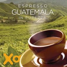 Капсулы Xelecto Guatemala 120шт