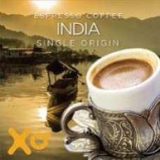 Капсулы Xelecto India 20шт